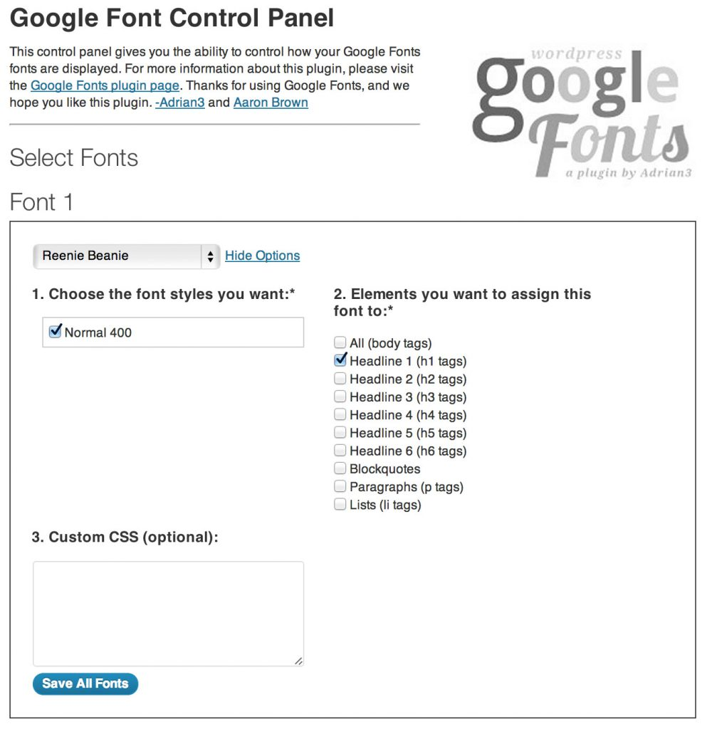 googlefontssettings