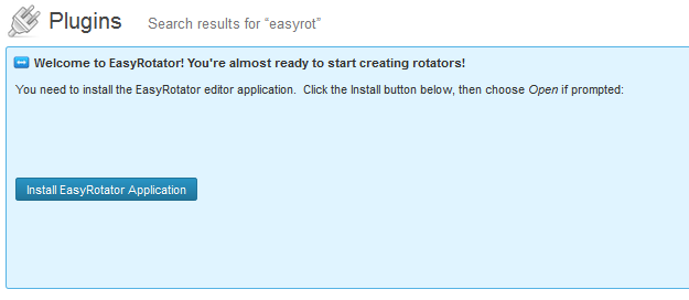 easyrotatorInstall2