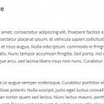 pdf samp